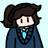 SweetPotatoYT's avatar