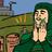 ThatOneGuyFromNISLTsCommentSection's avatar