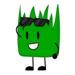 TheWuggleJackOfficial's avatar