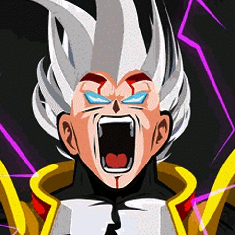 Wagner De Goes's avatar