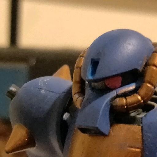 Megesticalms 1's avatar