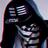 Misticalex's avatar