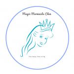 MagicMermaidsClan's avatar