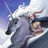 GlitterbuttJungle4Eva's avatar