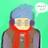 Jake·MoTEX's avatar