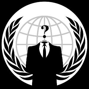 앙김모씌's avatar