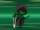 DarkAssassinPlayer4