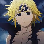 Shiieda's avatar