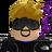 Ivanzuelo12345's avatar