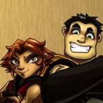 RedTiger005's avatar