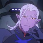 Deichdrifter2's avatar