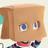 Yukitwane's avatar