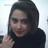 Aydin18's avatar
