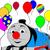 ThomasLoveFan101