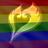HeartGold13's avatar