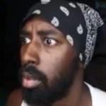Shifty Dom's avatar