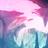 SuzumeSparrow's avatar