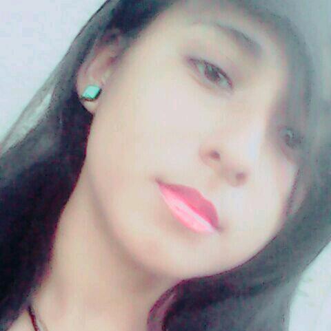 Hannia Vazquez's avatar