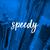 Speedit