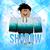Shadowlordgamer1