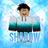 Shadowlordgamer1's avatar