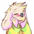 PrinceAzzy's avatar