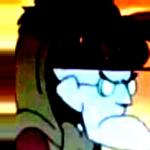 Xho's avatar