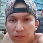 Paol Hamiltoñ Hernandez Quimbaya's avatar