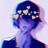 HAJIMEKOMAEDA's avatar