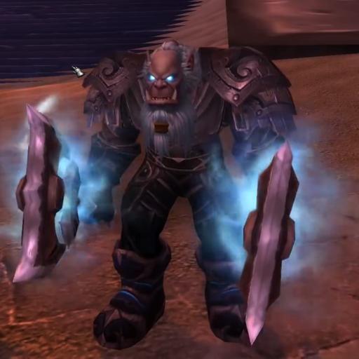 Artikaaa's avatar
