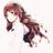 Clerion16's avatar