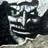 Nindokurayami's avatar