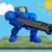 Sardrener's avatar