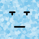 EvanRD's avatar