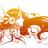 NHV12345's avatar