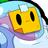 DemonShdow's avatar