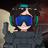CorpusCounter's avatar