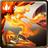 BlastedHeadHK's avatar