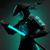 A Shadow Gamer