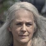 CarolSaurio's avatar