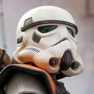 Clone trooper Shots's avatar