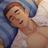 Diplexo's avatar
