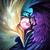 NightwingStarfire