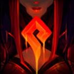 PiPolaris's avatar