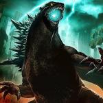 Slayerzilla54's avatar
