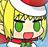 AtombyAdam's avatar