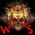 Wolfstep93's avatar