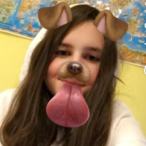 Fangirl1102's avatar