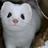 Hitra armiño's avatar