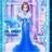 Chelsea Uzomah's avatar
